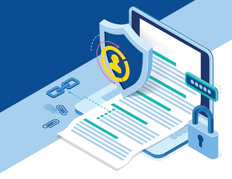 Privacy and Personal Data Protection in Serbia - An Analysis of Selected Sectoral Regulations and Their Implementation
