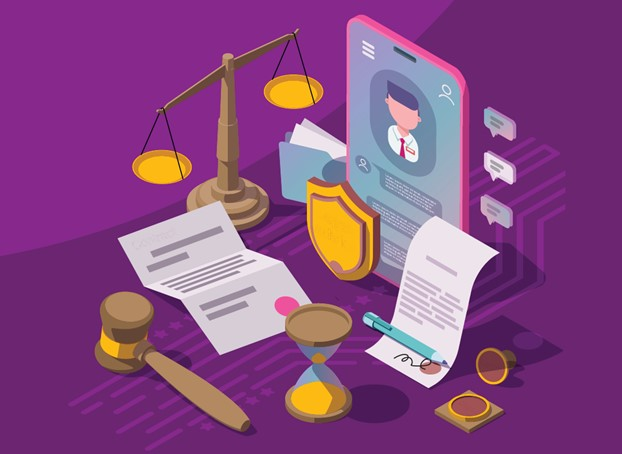 Mehanizmi za zaštitu prava na pristup informacijama od javnog značaja
