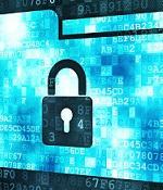 Početak primene novog Zakona o zaštiti podataka o ličnosti