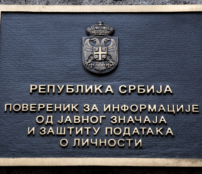 PROJECT: Defending the Right to Access to Information in Serbia