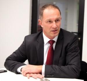 Prenosimo saopštenje Blaža Nedića o predstojećoj sednici UO AKB-a