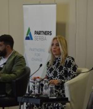 """Održana konferencija """"Budućnost informacija u Srbiji"""""""