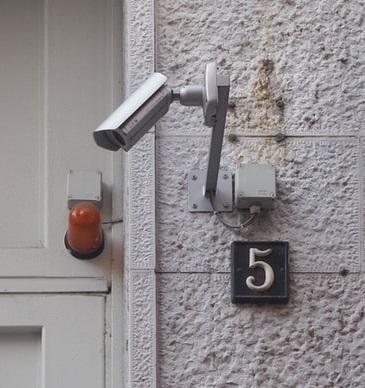 Da li samo kriminalci treba da budu zabrinuti zbog video nadzora?