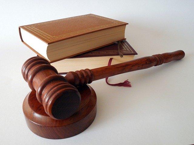 Izmene i dopune Zakona o parničnom postupku - Koraci u dobrom pravcu ili ne?
