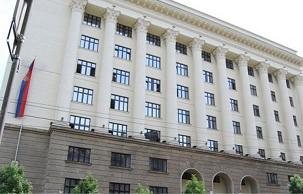 Primedbe i predlozi Upravnog suda o izmenama Zakona o slobodnom pristupu informacijama od javnog značaja