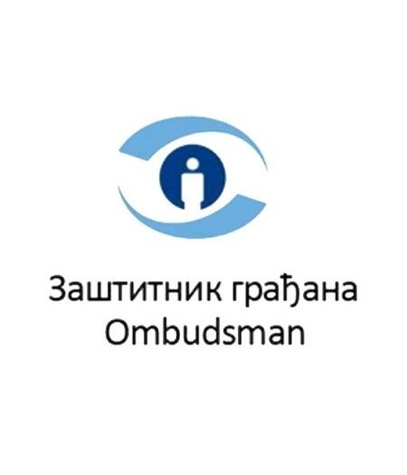 Zaštitnik građana postupio po predstavci Partnera Srbija