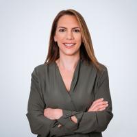 Ana Toskić Cvetinović