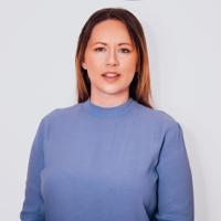 Nastasija Stojanović